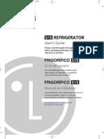 MFL38287402(SPA).pdf