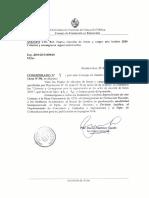 criterios_cronograma_2020.pdf