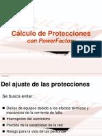 Presentacion Protecciones