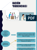 diapositivas mediacion laboral