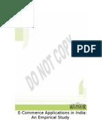 59103348-E-Commerce-Project.pdf
