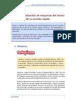 3.2. Casos. Plan de internacionalización de la empresa.pdf