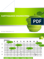 Earthquake 102.ppt