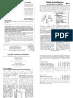 Guide Outils Facilitation Livret