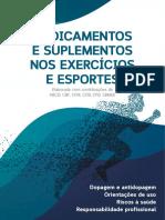 medicina_esporte.pdf
