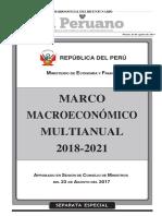 MMM_2018_2021.docx