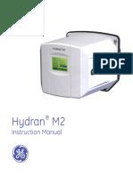 Instruction Manual Hydran M2.pdf