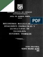 moliner1de2.pdf