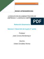 PP_A4_Gonzalez_Alonso.doc