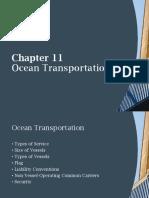David_IL_5e_Chapter11.pptx