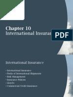 David_IL_5e_Chapter10.pptx