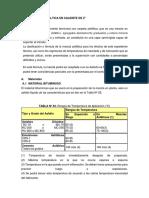 CARPETA ASFALTICA (1)