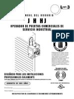 Manual de h 5011