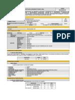 MD_PAS-EV08-SFI-001