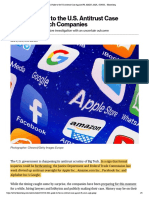02_A Guide to the US Antitrust Case Against FB, AMZN, AAPL, GOOGL - Bloomberg