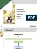 U03-PROMOCION.pdf