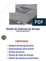 ESPACIAMIENTO ENTRE DRENES.pdf