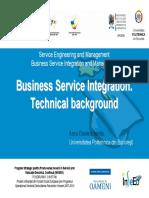 Course 1 BPIM.pdf