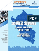 boletin_seguridad_ciudadana_departamental2013_2019.pdf