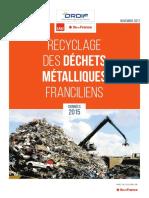 metaux_2017_vdef_0.pdf