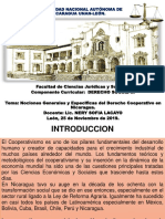 EXPOSICION DERECHO COOPERATIVO.pptx