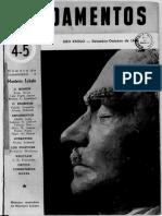 Revista Póstuma Monteiro Lobato