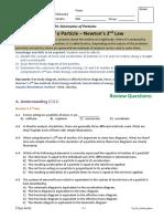 T2 Ch2 KinPar BasicTutorial Jan2020