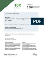 CavalloyDaude_2008_PublicInvestmentDeveloping.pdf