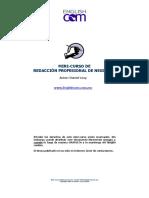 Mini_Curso_de_Redaccion_Profesional_de_Negocios,_Daniel-Levy.pdf