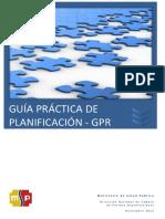 Guia Practica GPR11!12!2013