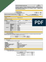MD_PAS EV08-PT-009
