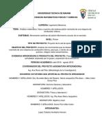 UNIVERSIDAD TECNICA DE MANABI PIS (1).docx