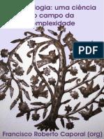 Agroecologia - uma ciência do campo da complexidade final.PDF