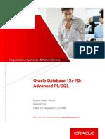 D80343GC20_sg1.pdf