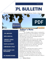 CPL News Builtin