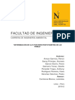 DETERMINACIÓN DE Cu+2 POR ESPECTROFOTOMETRÍA DE LUZ VISIBLE-3.docx