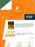 Estrategia DME - ARL POSITIVA