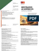 IEUMinho2019_IE_MestradoemCienciasdaEducacao28129.pdf