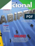 Previdência Nacional - Revista da ABIPEM ANO 3 - Nº 13.pdf