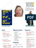 ALSANGEDY BULLETS FOR PACES Angioedema 2nd edition.pdf