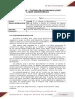GUIA_1_FUNCIONES_DEL_SISTEMA_CIRCULATORIO_104313_20191125_20190502_112349