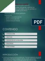 Diapositivas Del Trabajo de Metodos (1)