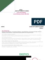 unit 1 human settlement planning.pdf