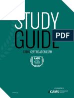 CAMS6-Study-Guide-Sample.pdf