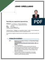 CURRICULUM Actualizado Juntos.