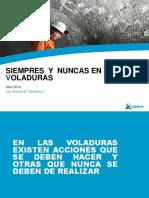 4.-SIEMPRES Y NUNCAS.pdf