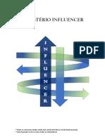Código de conduta_Influencer