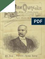 Don_Quixote_1895_Anno_1_n2 (1).pdf