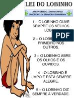 A-Lei-do-Lobinho-A-promessa-do-Lobinho-o-Grande-Uivo-e-muito-mais.pdf