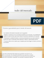 Estudio del mercado.pptx